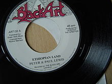 Lee Quot Scratch Quot Perry Wikipedia