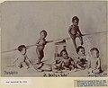 Black Canadian babies (HS85-10-9795).jpg