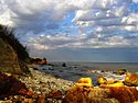 Black Sea Shore.jpg