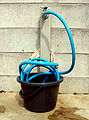 Black bucket blue hose.jpg