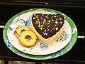 Black heart caviar cake.jpg