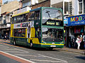 Blackpool Transport bus 312 (PJ03 TFN), 17 April 2009.jpg