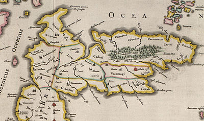 Blaeu.1654.submap.Ptolemy.Damnij.jpg