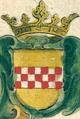 Blaeu 1645 - Comitatus Marchia insigne.png