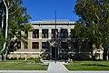 Blaine County Courthouse.JPG