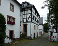 Blankenheim, Klosterstr. 2.jpg