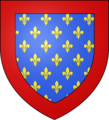 Blason duche fr Anjou.png