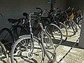 Bletchley Park (25650661054).jpg