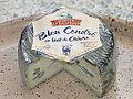 Bleu cendré au lait de chèvre.jpg