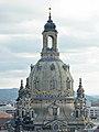 Blick-Frauenkirche.jpg