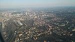 Blick über Dresden sept2016 - 1.jpg