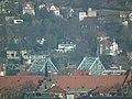 Blick vom Hochhaus Postelwitzer Straße 2, Gruna (Dresden), 35.jpg