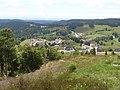 Blick von der Kreuzfelsenhütte (7424938594).jpg