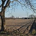 Blick zum AKW Philippsburg - panoramio.jpg