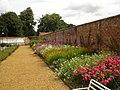 Blickling Walled Garden5.jpg