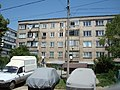 Bloc din Ploiesti 31 mai '08 - panoramio.jpg