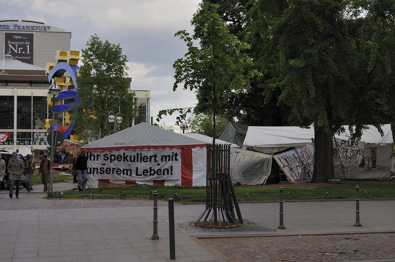 Blockupy Frankfurt am Main (DerHexer) 2012-05-12 03.jpg