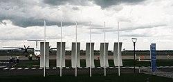 Lotnisko Bloemfontein - panoramio.jpg
