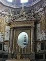 Blois - église Saint-Vincent-de-Paul, intérieur (06).jpg