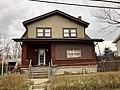 Bloor Avenue, Linwood, Cincinnati, OH (47415080521).jpg