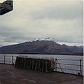 Blue Ridge transiting the Strait of Magellan, file 02 of 10.jpg