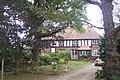 Bluebell Cottage, Radfall - geograph.org.uk - 1524095.jpg