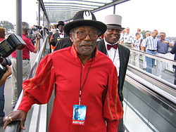 Bo Diddley Wolfsburg 2004 01.jpg