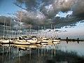 Boats - Flickr - Mamonello.jpg