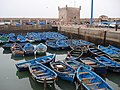Boats of Essaouira (2844211539).jpg
