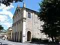Bobbio-santuario della madonna dell'aiuto1.jpg
