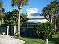 Boca Grande FL Quarantine Station02.jpg
