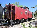 Boca Raton locomotive caboose 2.JPG
