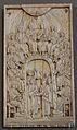 Bode Museum marfil bizantino. 30.JPG