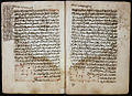 Bodleian MS. Huntington 214 roll332 frame36.jpg
