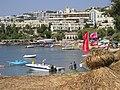 Bodrum Asarlik Beach Hotel - panoramio.jpg