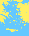 Bodrum location.png