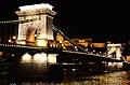 Boedapest - 2015 - panoramio (15).jpg