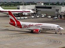 airasia sponsor singapore football betting