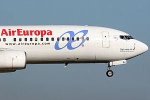 Boeing 737-85P Air Europa EC-JBJ.jpg