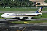 Boeing 747-412F(SCD), Singapore Airlines Cargo JP7254209.jpg