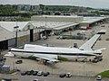 Boeing 747SP-31 AN0240673.jpg