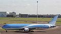 Boeing 767 JetairFly.jpg