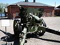 Bofors M34 105mm Gun Hameenlinna 3.jpg