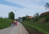 Bojkovice město, železniční zastávka (1).JPG