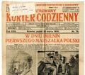 Bolesław Wieniawa-Długoszewski - W dniu imienin pierwszego Marszałka Polski - 701-001-135-003.pdf