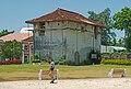 Boljoon Blockhouse.jpg
