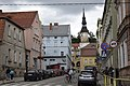 Bolków (0021).jpg