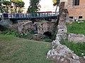 Bologna, Italy - panoramio (96).jpg