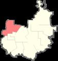 Bolshedvorskoe Rural Settlement.PNG