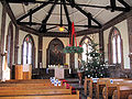 Boltenhagen Kirche Innenraum 2009-01-02 027.jpg